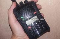 Чехол к радиостанции WOUXUN KG-UVD1P/6D, фото 1