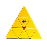 Пирамидка Cyclone Boys Color v2