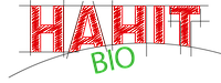 Комплексное микроудобрение для растений Нанит Bio