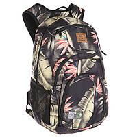 Городской рюкзак Dakine Campus 25L palm (8130056)