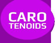 каротиноиды / carotenoids