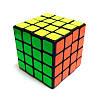 Кубик Рубика ShengShou Wind 4×4