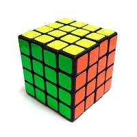 Кубик Рубика ShengShou Wind 4×4, фото 1