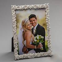 Красивые свадебные, семейные, классические фоторамки, фотоколлажи, детские фоторамки