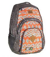 Городской рюкзак Dakine Campus 25L indio (8130056)