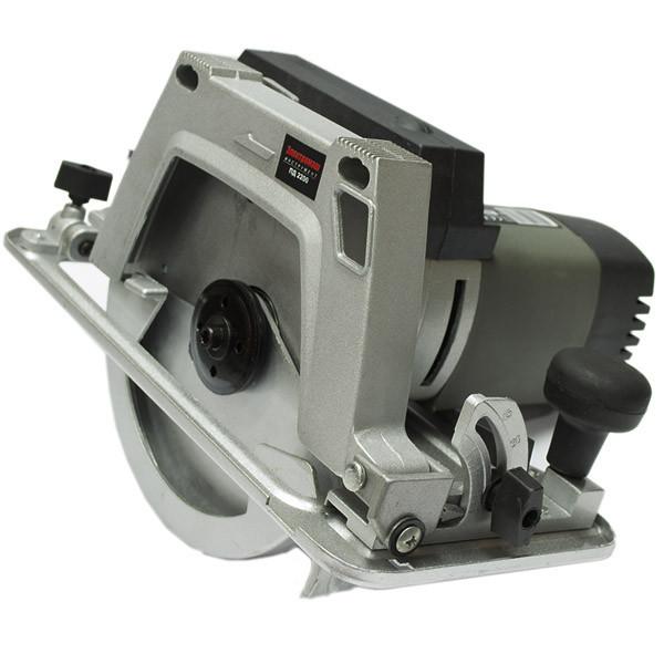 Пила дисковая ручная Электромаш ПД-2200 циркулярка