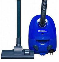Пылесос для сухой уборки ROTEX RVB01-P MS