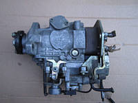 ТНВД BOSCH 0460494460 Citroen Jumper Peugeot Boxer Fiat Ducato 2.5 d 1994 - 2002 гв.