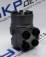 """Насос дозатор HKUS-100/3,4,8 на экскаваторы (""""M+S Hydraulic"""", Болгария)"""