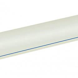 Труба PN 10  25x2.3 Blue Ocean