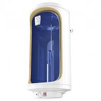 Электрический водонагреватель TESY Anticalc верт. 150 л. сухой ТЭН 2х1,2 кВт GCV 1504424D D06 TS2R