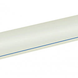 Труба PN 10  40x3.7 Blue Ocean