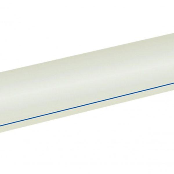 Труба PN 12,5  63х7.1 Blue Ocean