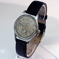 Винтажные часы Спутник