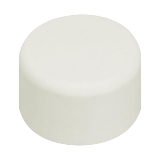 Заглушка - 20 Alfa Plast