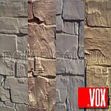 Фасадные панели VOX., фото 2