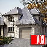 Фасадные панели VOX., фото 4
