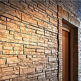 Фасадные панели VOX., фото 5