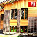 Фасадные панели VOX., фото 6