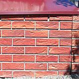 Фасадные панели VOX., фото 7