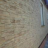 Фасадные панели VOX., фото 8