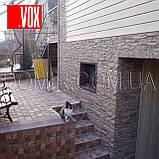 Фасадные панели VOX., фото 9