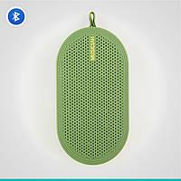 Bluetooth F-8 Speaker