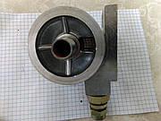 Корпус масляного фильтра SM-504 04347