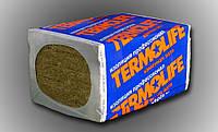 Вата базальтовая Термолайф для вентилируемых фасадов