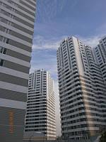 1 комнатная квартира улица Березовая, фото 1