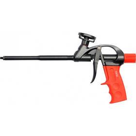 Пістолет для монтажної піни Yato YT-6744