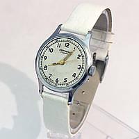 Спортивные часы СССР