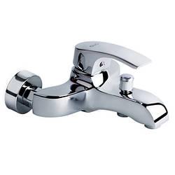 Смеситель для ванной CLIO 006 35 картридж (Millano T-Z)