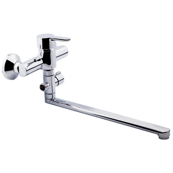 Смеситель для ванной PREMIUM 005 35 картридж (Millano T-Z)