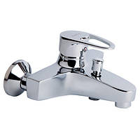 Смеситель для ванной FANTAL 006 40 картридж (Millano T-Z)