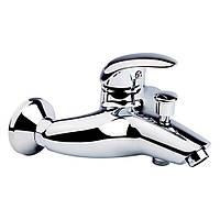 Смеситель для ванной MATRIX 006 40 картридж (Millano T-Z)