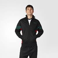 Олимпийка для мужчин adidas CLR84 Track Jacket AZ1479