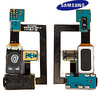 Коннектор handsfree для Samsung Galaxy S Plus I9001, оригинал