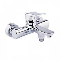 Смеситель для ванной INTEGRA CRM- 006 40 картридж (Millano Q-T)