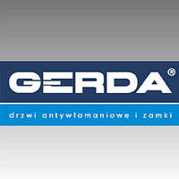 Аварийное вскрытие замков GERDA
