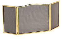 Stilars 1305 Экран для защиты