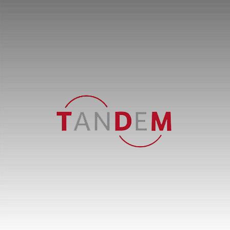 Аварийное вскрытие замков TANDEM