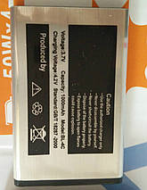 Мобильный телефон TCCEL 215 Копия Nokia 215, фото 3