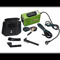 Сварочный инвертор Procraft SD-450