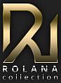 ROLANA