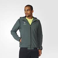 Adidas Куртка Лига чемпионов УЕФА AZ1864