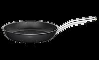 Сковорода Fiskars Functional Form Gas 26 см (1015331)