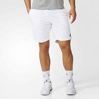 Шорты теннисные adidas Barricade Uncontrol Climachill AO3343