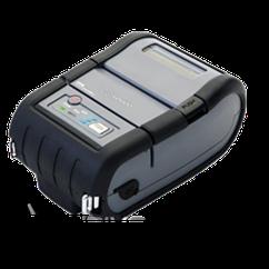 Datecs CМР-10M с КЛЭФ Мобильный фискальный регистратор