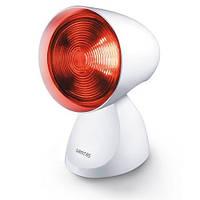 Лампа инфракрасная SIL 16 Sanitas